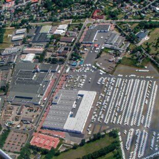 Hobby-Luftaufnahme-pressebild_lowres