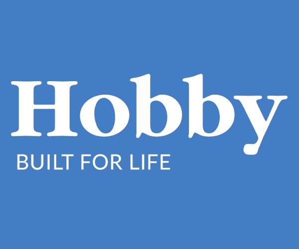 Konferencja dla Dealerów Hobby
